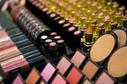 Les 12 ingrédients à éviter dans les produits de beauté | Cosmétiques Danger | Scoop.it