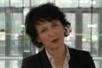 Oséo a injecté 135 millions d'euros dans l'innovation des TIC en 2011 | Accélérateur de la performance des entreprises du Morbihan | Scoop.it