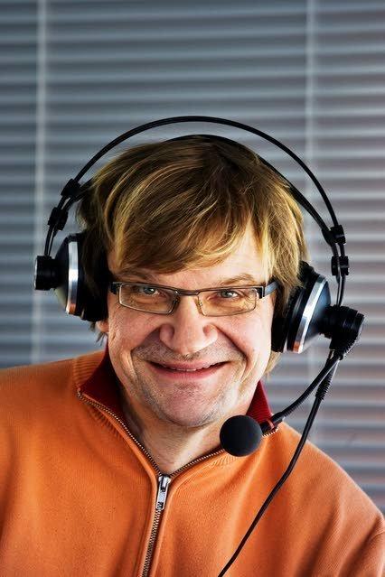Hockey Music: Finnish Hockey Mafia, NHL | BallHyped Sports Blogs | hockeey | Scoop.it