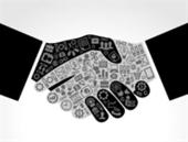 Forresters ThreeStep Recipe for CMO, CIO Alignment | Modern Marketing and PR | Scoop.it