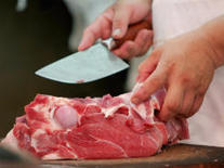 Consumer Reports sounds alarm on pork safety | Local Food Systems | Scoop.it