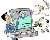 ¿Cuando anunciarse con Publicidad CPM? | Ganar Dinero Online | Scoop.it