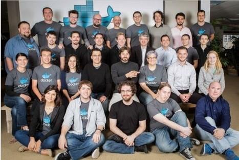 Projet TODO de Facebook : un levier pour le développement Open Source - Le Monde Informatique | open source | Scoop.it