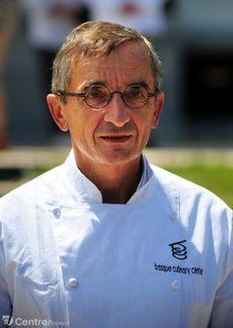 Gastronomie : les Bras ouvriront un nouveau restaurant à Toulouse cet automne   Epicure : Vins, gastronomie et belles choses   Scoop.it