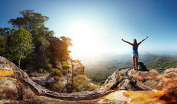 The 5 Principles of No-Regrets Leading and Living - Forbes | Leadership development | Scoop.it