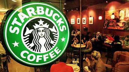 Starbucks Introducing Evening Alcohol Menu - Paste Magazine | JIS Brunei: Business Studies Research:  Starbucks | Scoop.it