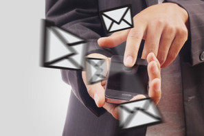 Marketing evolution: Video and email drive content ROI | Social Influence Marketing | Scoop.it