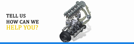 Looking for Best Engine Remanufacturers? | Business | Scoop.it