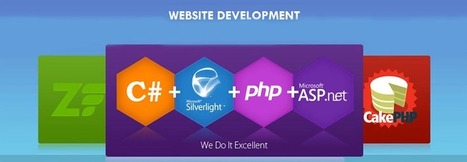 PHP outsourcing - the new-age success Mantra | PHP Development Company | Scoop.it