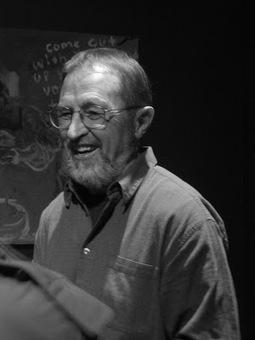 rob mclennan's blog: U of Alberta writers-in-residence interviews: Fred Wah (1988-89) | Canadian literature | Scoop.it