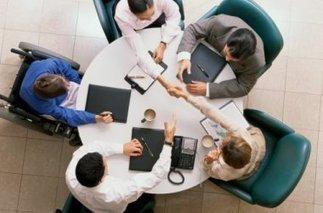 La Responsabilidad Social debe formar parte del ADN de las compañías | RSC Valor compartido | Scoop.it