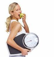 3 Ways to Speed up your Metabolism | Online Personal Training | Scoop.it