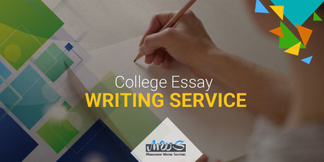 Top Essay Writing Tips | Academic Writing Papers | Scoop.it