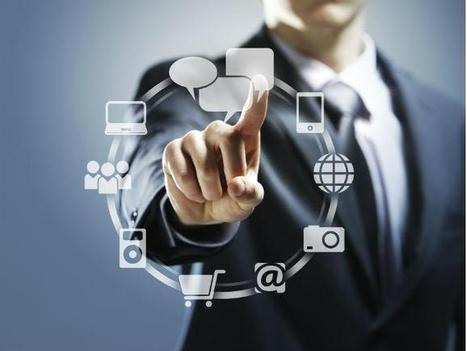 Ventajas de implementar una cultura MOOC en la empresa | Managing Technology and Talent for Learning & Innovation | Scoop.it
