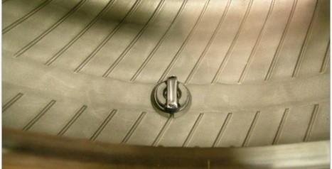 Sensori per pneumatici obbligatori sulle nuove automobili - Blog di Motori | Cars and motors | Scoop.it