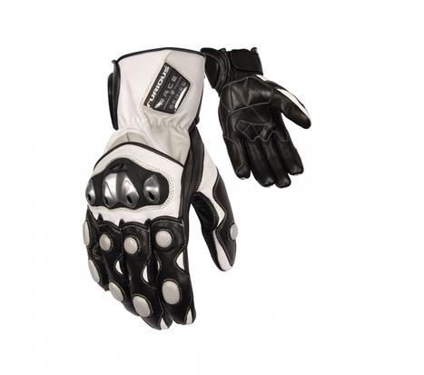 Motorcycle Gloves | Pro Racing Gloves | Scoop.it