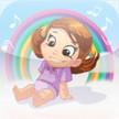 儿童绘本应用免费下载 - Kids Picture Books Apps Free Download | IPAD教學應用 | Scoop.it