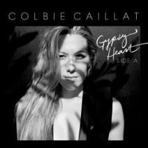Try by Colbie Caillat - Interactive Piano Tutorial | Interactive Piano Tutorials | Scoop.it