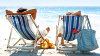 Handy Summer Travel Tips   Scoops related to Travel, Education, IT etc.   Scoop.it