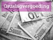 Kantonrechtersformule, bereken uw vergoeding - De Advocatenwijzer - vind snel een geschikte advocaat | Ontslag | Scoop.it