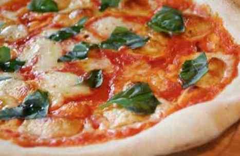 Italiaan mag alimentatie in pizza's betalen | La Gazzetta Di Lella - News From Italy - Italiaans Nieuws | Scoop.it