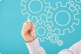 Poner en valor el talento | acerca superdotación y talento | Scoop.it