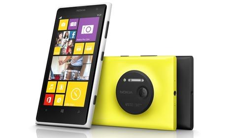 Sådan vil uvished ramme telefon-salg hos Nokia og BlackBerry ... | Markedsføring | Scoop.it
