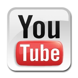 Sharing Technology: You Tube and Sqool Tube for Teaching Math | Educational videos | Scoop.it