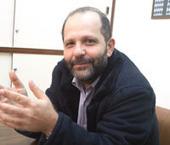 Mamede Mustafa Jarouche  Tradutor do árabe para o português | Metaglossia: The Translation World | Scoop.it