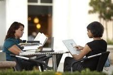 Hoe kies je de beste e- reader? | Hoe - Waar | Digibeten | Scoop.it