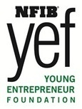 Young Entrepreneur Awards for Graduating High School Students | NFIB | Affordable Web Design for Entrepreneurs and Non-Profit Organizations | Scoop.it
