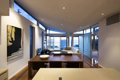 Brisbane Residential Architects | PS Drafting Architects Brisbane | Optimal Architectural Solutions | Scoop.it
