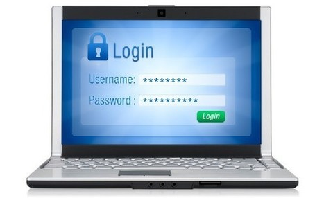 3 Online Privacy Concerns You Should be Worried About | Is your Network Secure? | Scoop.it