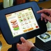 3 restaurant trends getting more gas   SocialMediaRestaurants.com   Scoop.it