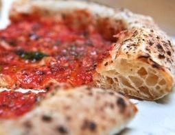Esiste una pizzeria con una carta dei vini passabile o siamo soli nell'universo? | Wine in Tuscany | Scoop.it