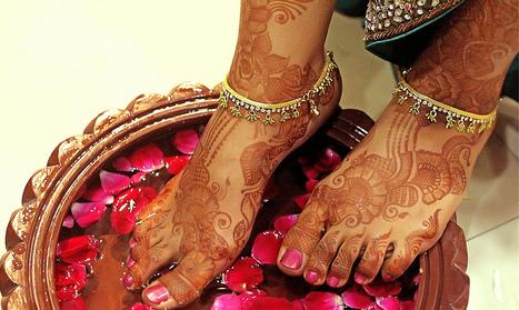 Ethanic Style Wedding Photographer | Photography | Scoop.it