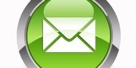 Sepa: le mandat électronique pour fiabiliser la gestion des paiements | Services financiers et innovations | Scoop.it