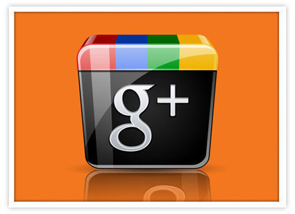 40+ Tricks, Apps, and Extensions for Google Plus You Don't Know About | My Google+ Journal | Scoop.it