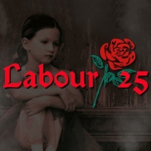 labour25   The Indigenous Uprising of the British Isles   Scoop.it