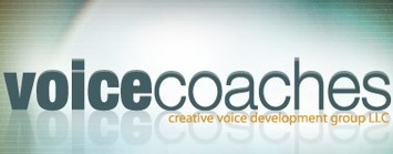 VO Behind-The-Scenes: The Lorax | Voice Coaches | Machinimania | Scoop.it