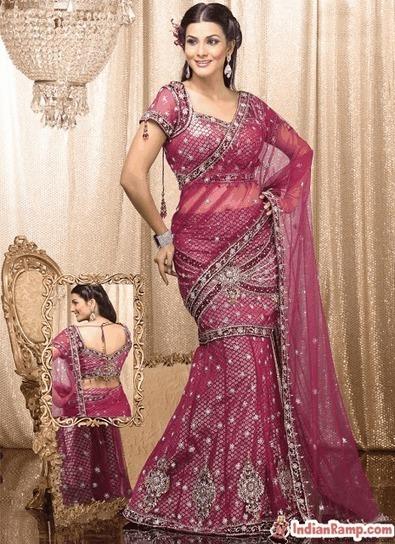 Engagement Dresses For Women