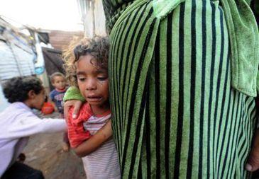 Maroc: Le combat quotidien des mères célibataires | A Voice of Our Own | Scoop.it