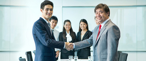 Top Reasons Why You Need ISO Certification   360training.com APAC   Online Training Courses   Scoop.it