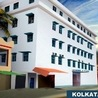 MBA College in Noida