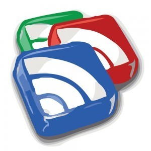 10 alternativas a Google Reader | Cyberlearning | Scoop.it
