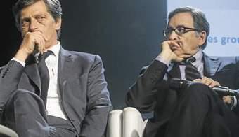 TF1 et M6 veulent verser moins au cinéma et aux radios - Les Échos | Cinema : news & opinions | Scoop.it