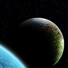 La NASA insiste: «No hay fin del mundo» | SEBAS PCPI | Scoop.it