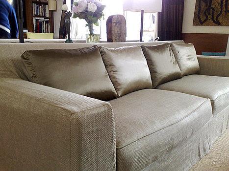 tissus d 39 ameublement haut de gamme page 2. Black Bedroom Furniture Sets. Home Design Ideas