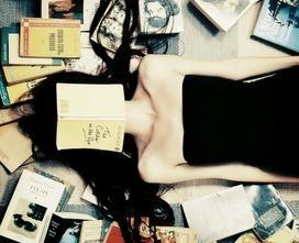 CristinaSkyBox: Seeking Sense Thru Words and Reading Games | Edtech PK-12 | Scoop.it