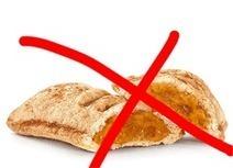 McDonald's Has Pumpkin Pie. Don't Eat It. | Troy West's Radio Show Prep | Scoop.it
